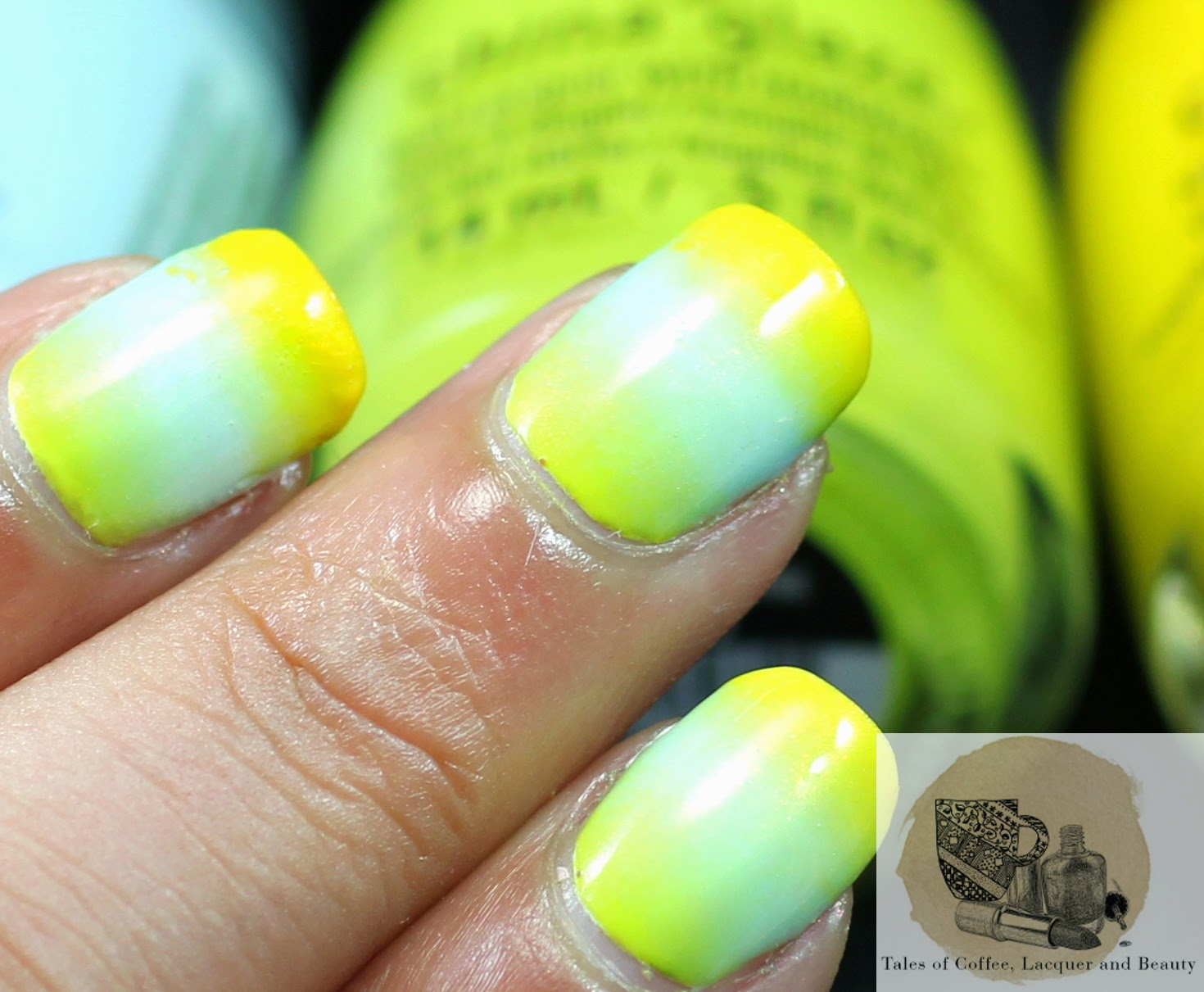 china-glaze-trip-of-a-lime-time-swatch